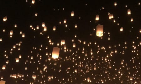 Lanterns-The-Lantern-Festival-You-Dont-Want-to-Miss-Main-Image1