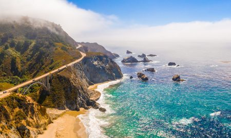 big-sur-california-pch