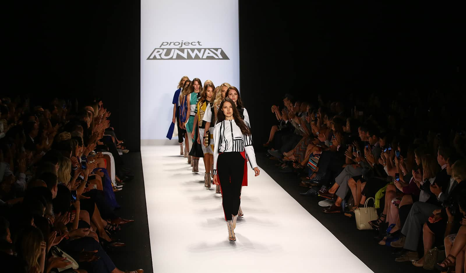 How 'Project Runway' Has Changed the Fashion Industry