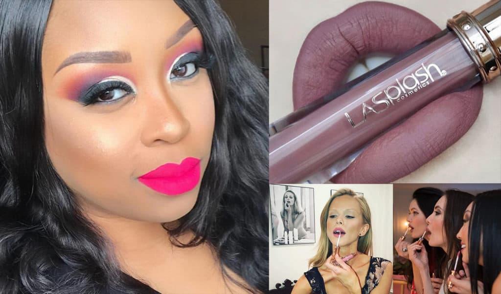 Glamour_Garden_Katarina_Van_Derham_Our_Favorite_Looks_Using_Glamour_Garden_Liquid_Lipsticks22