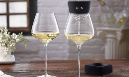 Ullo_Wine_Purifier_Main_Image_Wine_Filer_Restores_Wine_To_Original_Taste112