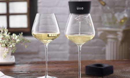 Ullo_Wine_Purifier_Main_Image_Wine_Filer_Restores_Wine_To_Original_Taste112