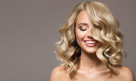 natural-ways-to-lighten-your-hair-main-image