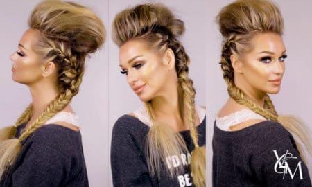 Coachella_Hair_Style_Tutorial_Main_Image1