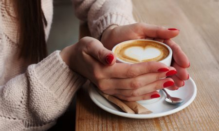 The Best and Worst Times of Day to Have Caffeine