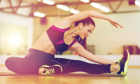 the-pros-and-cons-of-active-beauty-woman-working-out-main-image