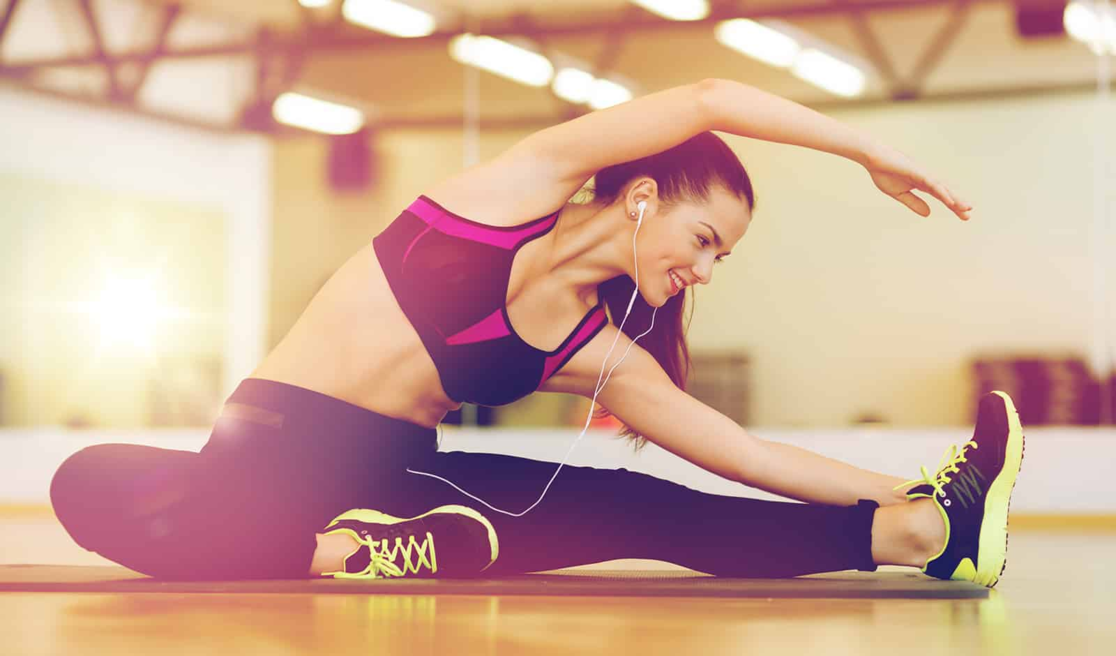 The Pros and Cons of Active Beauty