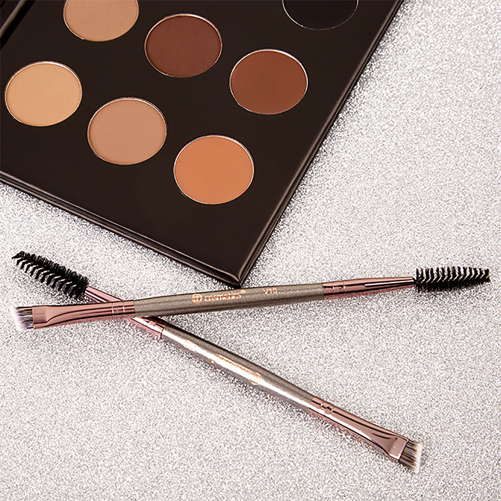 BH_Cosmetics_VIVA_GLAM_Magazine_Our_Favorite_BH_Cosmetics_Vegan_Brushes