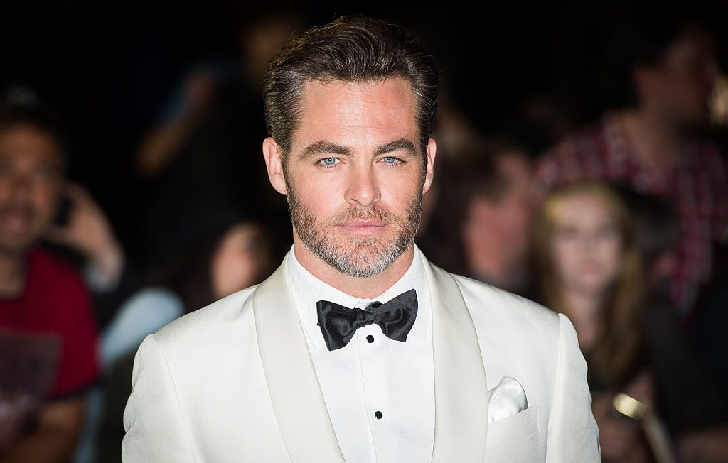 The-15-Hottest-Hollywood-Men.jpg