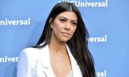 what-is-kourtney-kardashian-doing-on-capitol-hill-main-image.jpg
