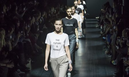 5 Great T-Shirts with a Cause: The Social and Political Power of a Classic Item