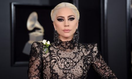 dy-gaga-launches-haus-beauty-main-image.jpg
