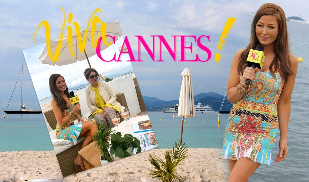 viva-cannes-nikki-beach-ceo-lucia-interview