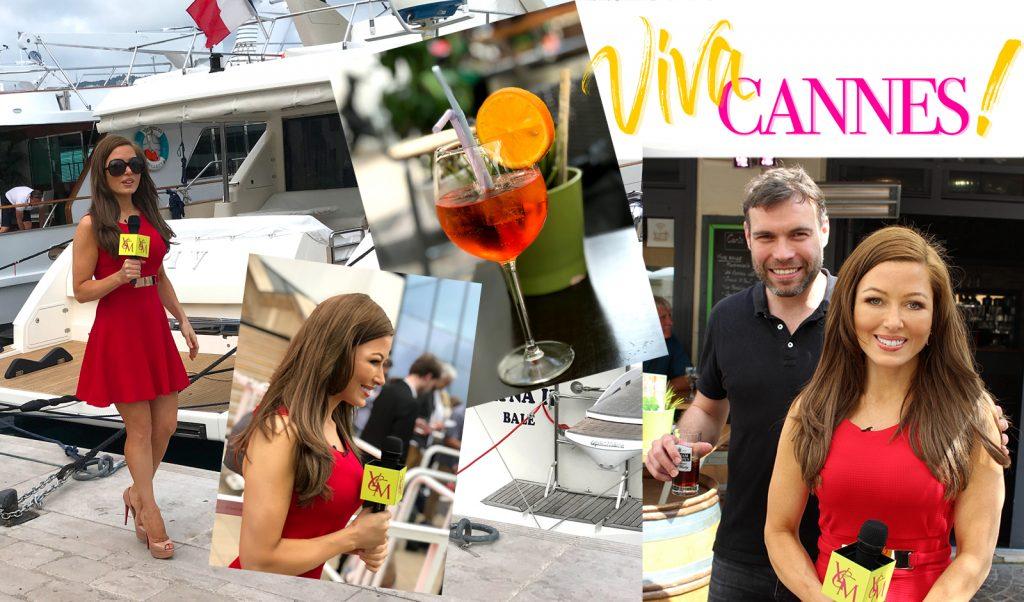viva-cannes-show-glam-magazine-rebecca-grand