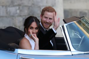 what-stole-the-show-at-the-royal-wedding-main-image.jpg