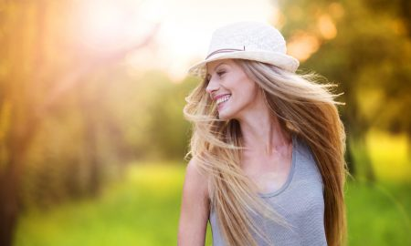 Break These 5 Habits for Instant Happiness
