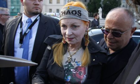 Is Vivianne's Westwood New Documentary a Must-Watch or Not?