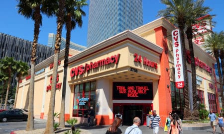 We're So Excited About the NEW Freebies that CVS Will Soon Offer!