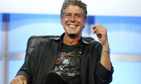 things-everyone-will-remember-about-anthony-bourdain-main-image.jpg