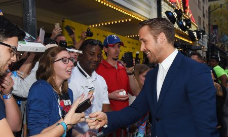 this-is-why-ryan-gosling-is-every-womans-dream-main-image.jpg