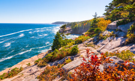 acadia-national-park-main-image