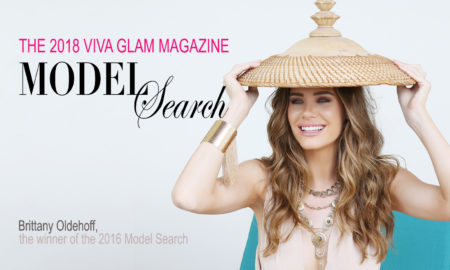 brittany-oldehoff-viva-glam-magazine-model-search-winner-2016