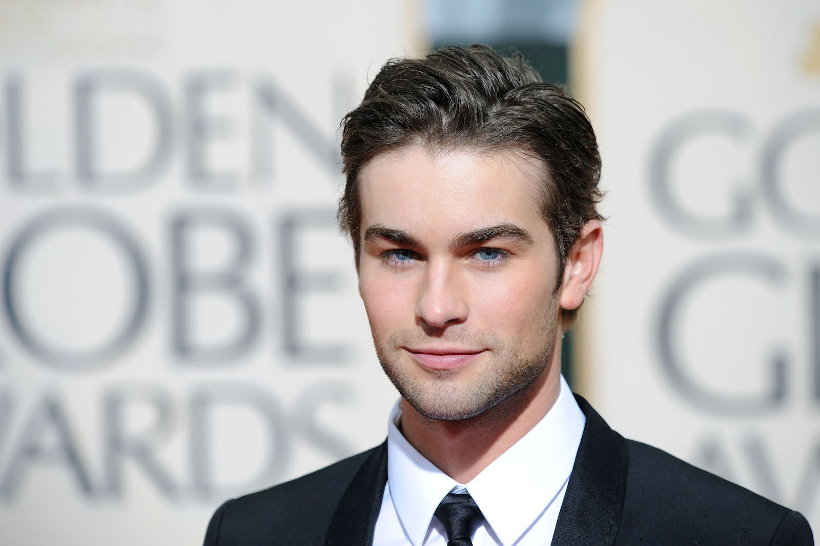 Ladies, here are the 10 Hottest Unmarried Men in Hollywood!