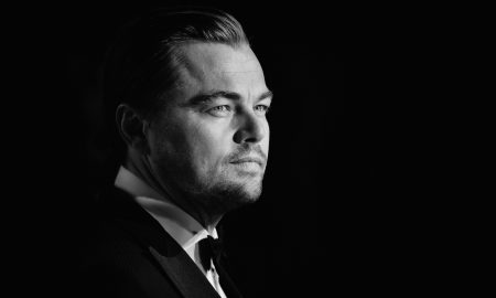 leonardo-dicaprio-is-changing-the-world-main-image.jpg