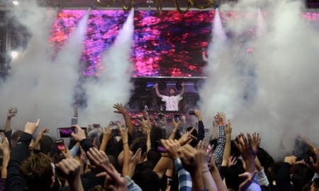 10-coolest-nightclubs-main-image.jpg