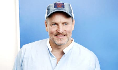 Woody-Harrelson-Teams-Up-With-Renown-Plant-Based-Chefs-to-Produce-Vegan-Docuseries1