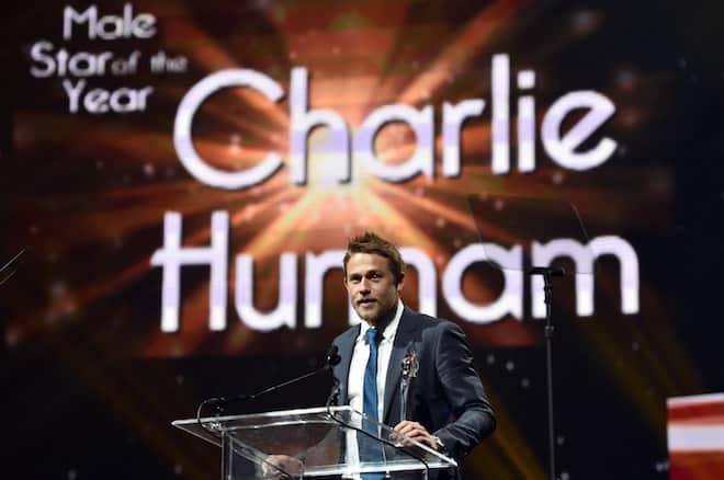 charlie-hunnam-2.jpg