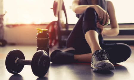6-things-you-should-never-do-after-a-workout