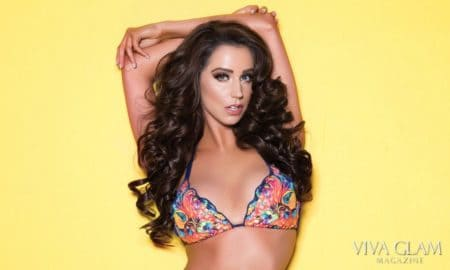Sexiest-2017-Syd-Wilder-Agua-Bendita-swim-yellow-wall-syd-wilder-models-talk