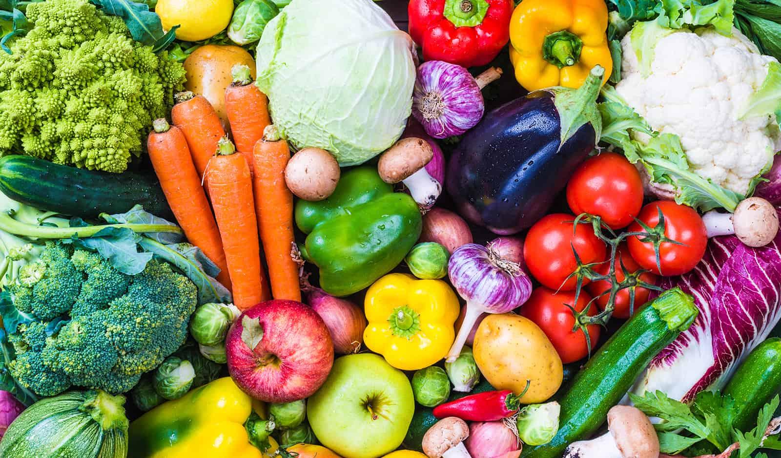 6 Amazing Diet Tips to Get Rid of Sciatica