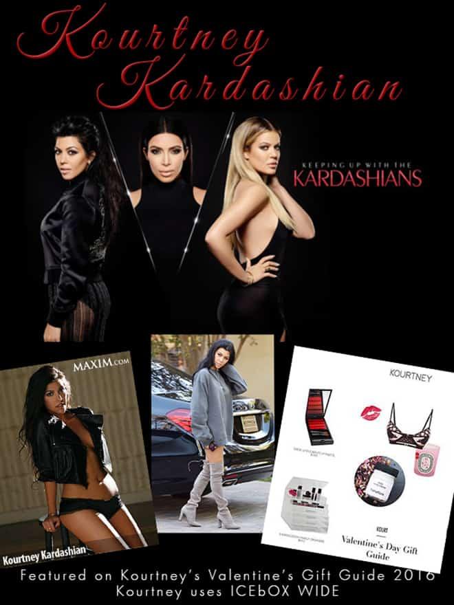 Kourtney_Kardashian_ice_box_viva_Glam_magazine