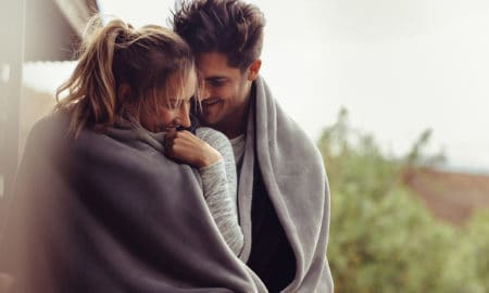 5 Tips to Find a Girl You Have Always Been Dreaming About