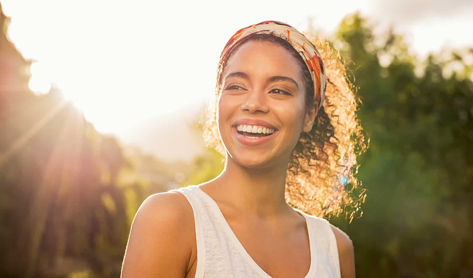 3 Ways to Improve Your Beautiful Smile in 2019