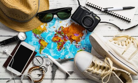 Russell-Hannon-Gives-You-Travel-Tips-to-Help-You-Save-Money-on-Your-Vacation