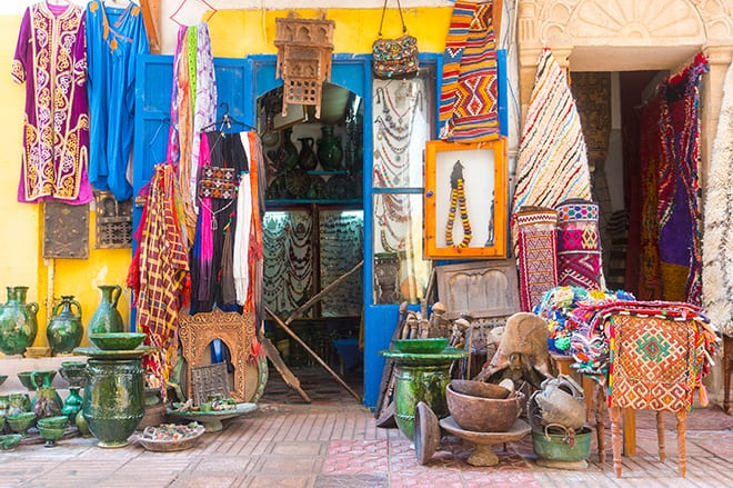 asablanca-Morocco-city-of-color-and-texture-marketplace