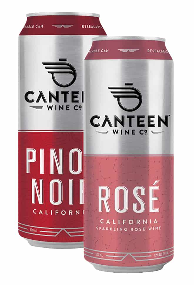 canteen-wine-company-explorer-adventure-hiking-wine-resealable-can-two-cans