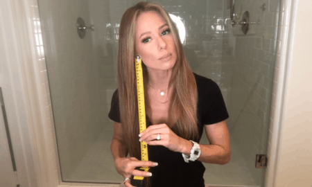 how-to-measure-your-hair-for-hair-extensions-main-image-rachel-bernstein