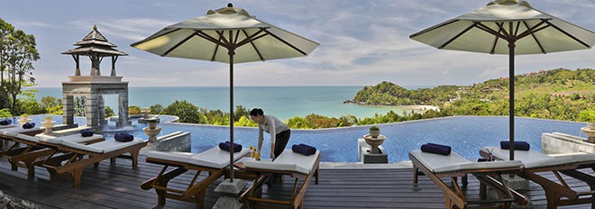 pimalai-resort-and-spa-koh-lanta-thailand-luxury-resort-The-Horizon-Pool-Panorama