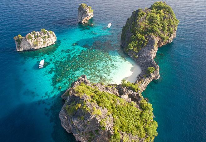 pimalai-resort-and-spa-koh-lanta-thailand-luxury-resort-island