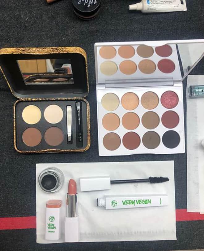 runway-v-vegan-fashion-show-w7-cosmetics-andrew-sotomayer-very-vegan-pelush-3