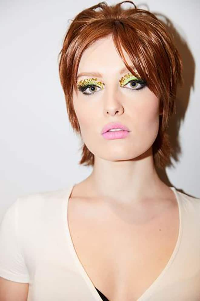 runway-v-vegan-fashion-show-w7-cosmetics-andrew-sotomayer-very-vegan-saint-vegan-3