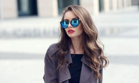 Sunglasses-How-to-Know-What-Looks-Good