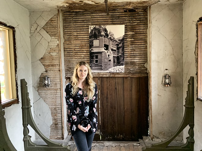 the-winchester-mystery-house-sarah-winchester-malorie-mackey-damages-from-1906-earthquake