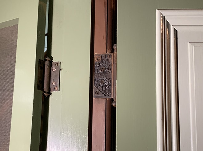 the-winchester-mystery-house-sarah-winchester-malorie-mackey-detail-design-work2