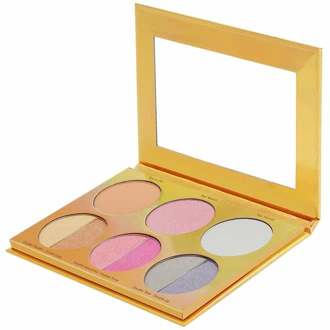 BH_Cosmetics_VIVA_GLAM_Magazine_Our_Favorites_DuoLight_Highlighter_Palette