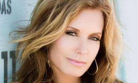 From-Mean-Girl-to-Legacy-tracey-bregman-main-image